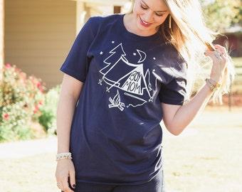 T-Shirt|Boy Mom|Funny T Shirts|Women's T Shirt|Cute T Shirts|Ladies T Shirt|Fun T Shirts|Cute Shirts|Unique Shirts|Boy Mom Shirt|Camping