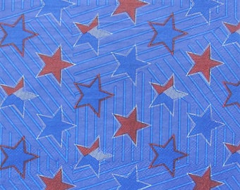 Set of 2 pcs 3-ply stars paper napkins for Decoupage or collectibles 33x33cm, Beautiful paper napkins decoupage, Paper napkins online shop
