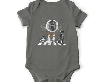 10% OFF SALE Star wars squad baby bodysuit, Star wars toddler shirt, Star wars baby shower gift, Star wars baby clothes
