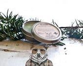 Baume de l'ours qui tousse Miss Marmite