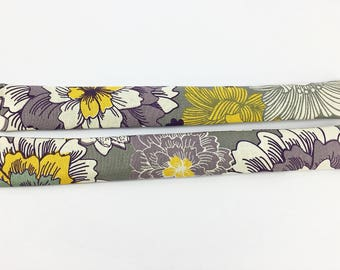 Lavender Pillow Sticks, Lili's Garden, Lavender Pillow Inserts, Floral