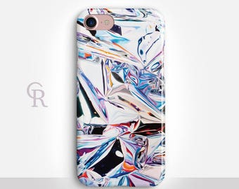 iPhone X Case For iPhone 8 iPhone 8 Plus - iPhone X - iPhone 7 Plus - iPhone 6 - iPhone 6S - iPhone SE - Samsung S8 - iPhone 5 - Samsung S7