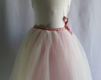 Skirt TUTU