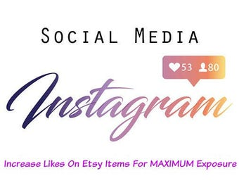 300 Instagram - Likes  High Quality Engagement - No Bots - 100% Safe - Real People - Famous  