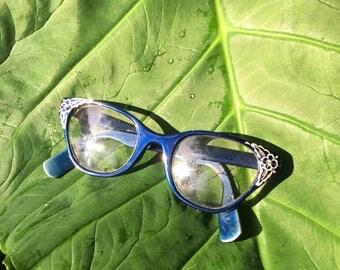 Tura, Tura Cat Eye Glassses, Cat Eye Glasses Frames, Cat Eye Glasses, Vintage Cat Eye Glasses, Rockabilly Glasses, Cat Eye Frames,