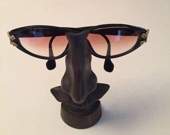 Christian Lacroix doleil vintage Christian Lacroix vintage sunglasses glasses