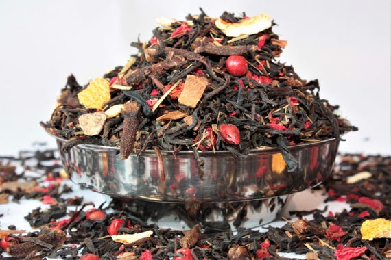 https://www.etsy.com/uk/listing/561326763/christmas-spiced-tea-loose-leaf-spiced?ref=shop_home_active_2
