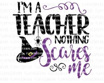teacher halloween shirt svg, teacher halloween svg, teacher witch svg, halloween teacher svg, teacher svg, svg teacher, teaching svg