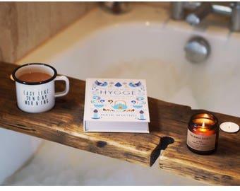 bath wine holder bath caddy bath board book holder bath mug holder