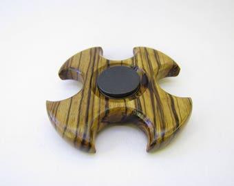 Fidget Spinner, Spinner Fidget, Spinner, figit spinner, wood spinner, wood spinners, wood Fidget Spinner, wooden spinner, Toys,