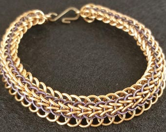 Azidahaka Bracelet