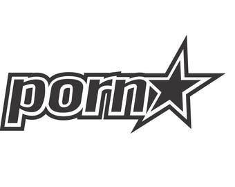 porn star logo Gay Star News | Gay news, entertainment, stories and features.
