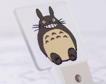 My Neighbour Totoro LED Night Light