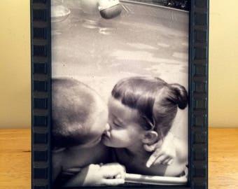 Vintage Photo Frames, Vintage Picture Frames, Antique Picture Frames, Antique Frames, Antique Photo Frames
