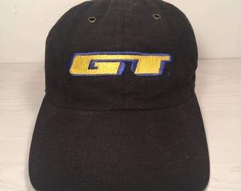 Vintage GT Low Profile Hat