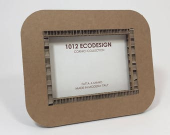 Photo Frame - 1012ecodesign - LADY DIANA