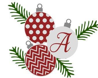 Christmas svg, ornaments svg, svg christmas, svg ornaments, christmas tree svg, svg christmas tree, winter svg, svg winter, holiday svg, svg