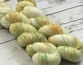 Reserved! Merino Single fingering weight, 100g/400y, handdyed