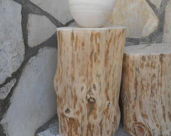 Wood Furniture,Tree Trunk ,Wooden Stump,Tree Stump Table