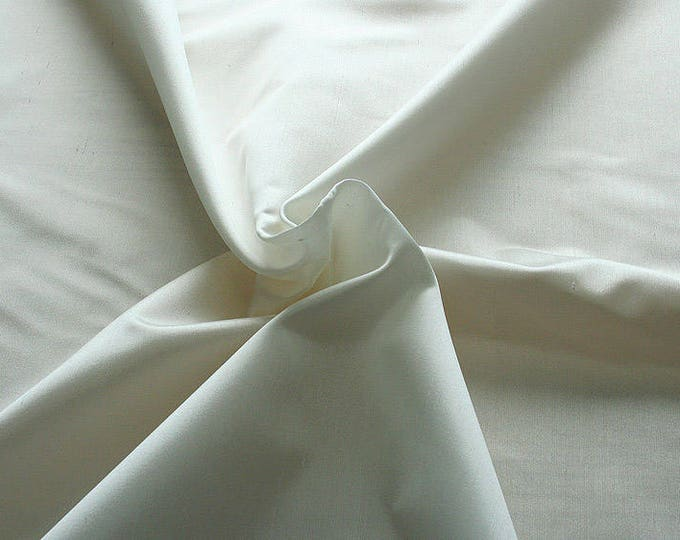 236001-Shantung Natural silk 100%, width 135/140 cm, made in Italy, dry cleaning, weight 120 gr
