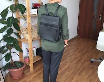 Oxana Raim Bags