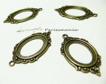 1 pendant setting vintage ref A18835