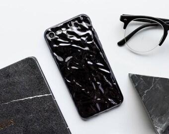 Iphone 6 Case Etsy