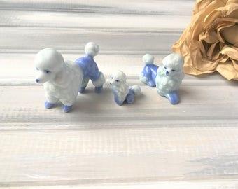 Set of 2 Beswick Malard Duck Figurines / Beswick Duck Figurines / Beswick Duck / Beswick Figurine / Duck Figurine / Collectable Duck