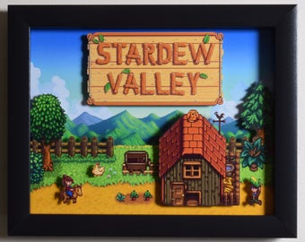 il_340x270.1392822191_4ie3 stardew etsy fuse box stardew valley at alyssarenee.co