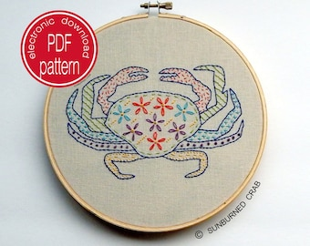 Hand embroidery design embroidery pattern how to embroider hand embroidery design embroidery pattern how to embroider hand stitch embroidery pdf ccuart Choice Image