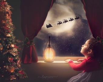 Christmas Digital