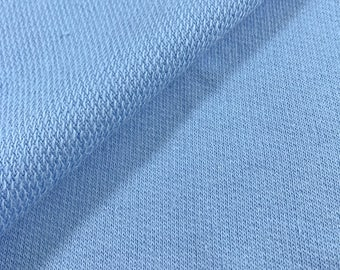 Cotton French Terry 5525R