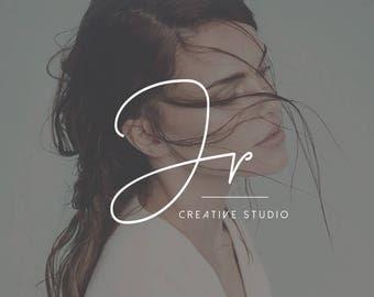 Business Logo, Custom Logo Design, Logo Design Custom, Custom logo, Logo design, Photography Logo, Branding Logo, logo designer, Shop logo