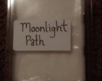 Moonlight Path 100% Natural Soy Wax Melt