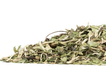 Pipsissewa (Chimaphila umbellata) Organic Kosher Herb 1g-2kilos