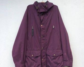 20% Off Vintage The North Face Parka Jacket