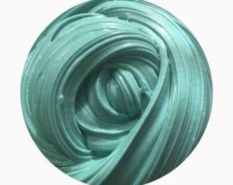 Dolphin Slime
