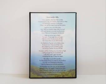 Christian poem-original poem-christian poems-poetry-poem-christian gifts-christian inspiration-christian home decor-religious gifts-poems