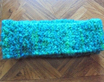 Childs scarf, childrens scarf, kids scarf, hand knit scarf, knit scarf, winter scarf, scarf, scarf knit, knitting