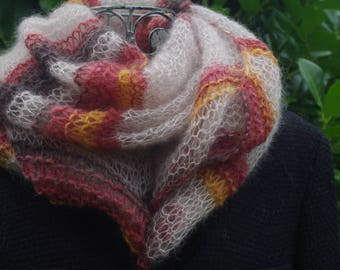 Kid-Stole/scarf