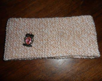 headband for women wool
