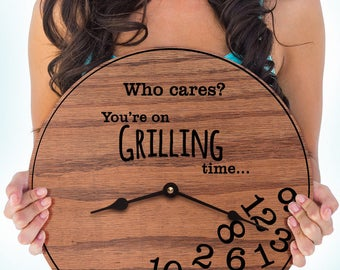 Funny Grilling gifts, Gifts for Grill lover, Gifts for avid griller, who love to backyard grill, backyard grilling gifts, Under 50
