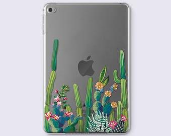 Cactus iPad Mini 4 Cover iPad Mini Case iPad Air Cover iPad Pro 9.7 Case iPad Air 2 Case iPad Air 2 Case iPad Mini Case iPad Case COCi017