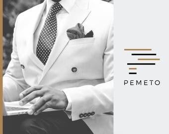 Logo design,Custom logo design, business card template, elegant logo, minimal logo, modern logo,geometric logo, ooak logo,brandig,stationary