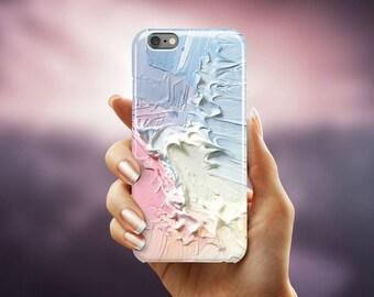 Paints iPhone 7 plus iPhone 7 plus case iPhone SE case Galaxy Samsung s8 plus Galaxy Samsung s6 Marble phone case Galaxy Samsung s8 iPhone 6