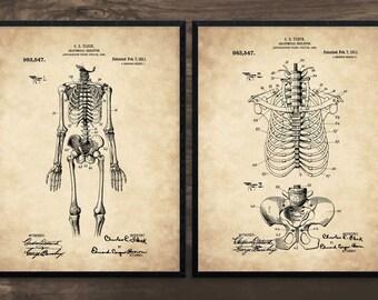 Beer Keg Patent Poster Bar Art Beer Patent Patent Print