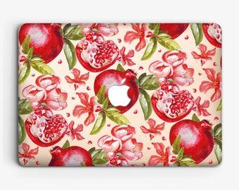 Air Macbook Hard Case Macbook Pro 13 15 Case Macbook Air 13 Case Hard Macbook Air 11 Case Hard Personalized Gift Macbook 12 Case Hard AC2032