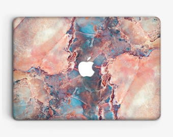 Marble Macbook Case Macbook Pro 13 Marble Macbook Pro 15 Case Hard Pro 13 Marble Case Macbook Pro 13 Case Marble Macbook Pro Case 1 AC2048