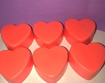 Kojic Acid Soap Skin Lightening weighs 3 oz