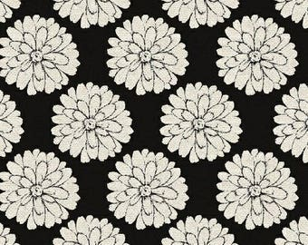 fabric patchwork JARDIN DE PROVENCE WINDHAM FABRICS